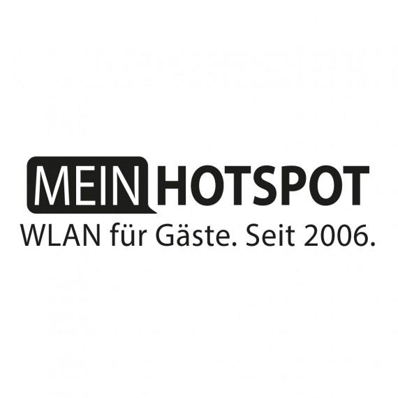 mein_hot