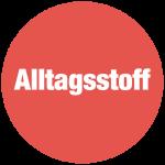 Logo_Alltagsstoff_1000px_c-700x700