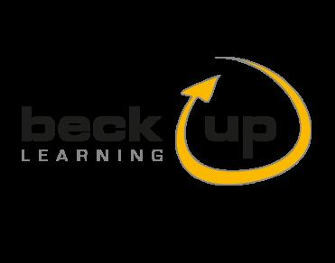 bu_learning
